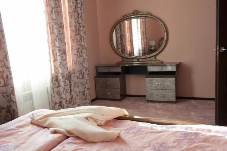Pogostite.ru - Апарт-отель на Березовой | Поселок Зеленая поляна | озеро Банное | Сауна #20