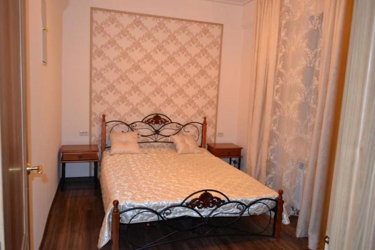Pogostite.ru - Загородный Дом Жемчужина | Зеленая Поляна | оз. Банное | Сауна | #15