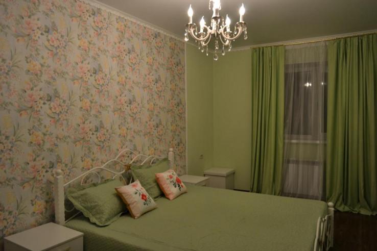 Pogostite.ru - Загородный Дом Жемчужина | Зеленая Поляна | оз. Банное | Сауна | #16