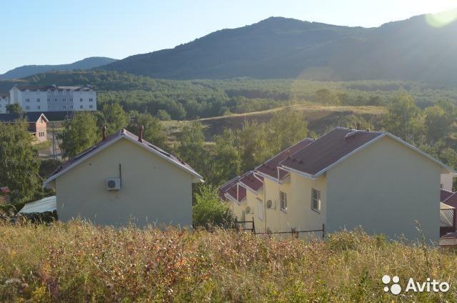 Pogostite.ru - Бунгало Горная изба | Зеленая Поляна | озеро Банное | Сауна #14