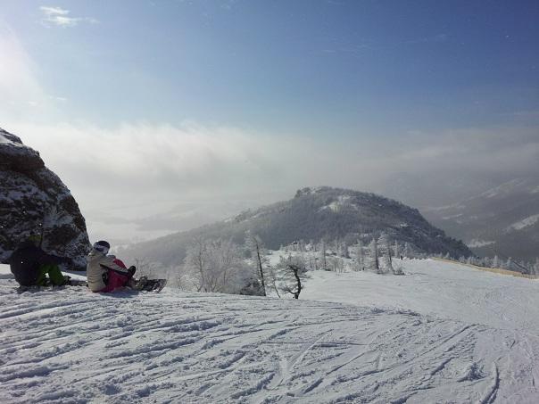 Pogostite.ru - Бунгало Горная изба | Зеленая Поляна | озеро Банное | Сауна #7