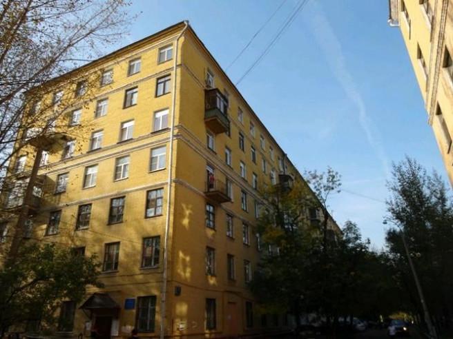 Pogostite.ru - Персона (номера для влюбленных) #14