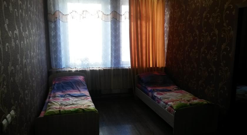 Pogostite.ru - Старый Замок   Ангарск   р. Китой   Сауна   #10