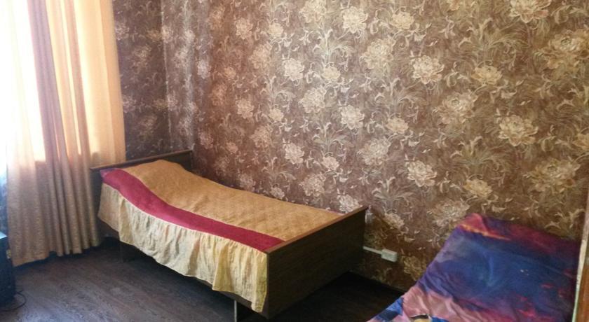 Pogostite.ru - Старый Замок   Ангарск   р. Китой   Сауна   #11