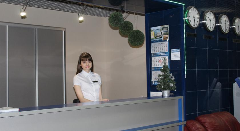 Pogostite.ru - РУССКИЙ КАПИТАЛ | г. Нижний Новгород #43