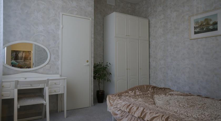 Pogostite.ru - ЯРМАРОЧНАЯ | г. Нижний Новгород #27