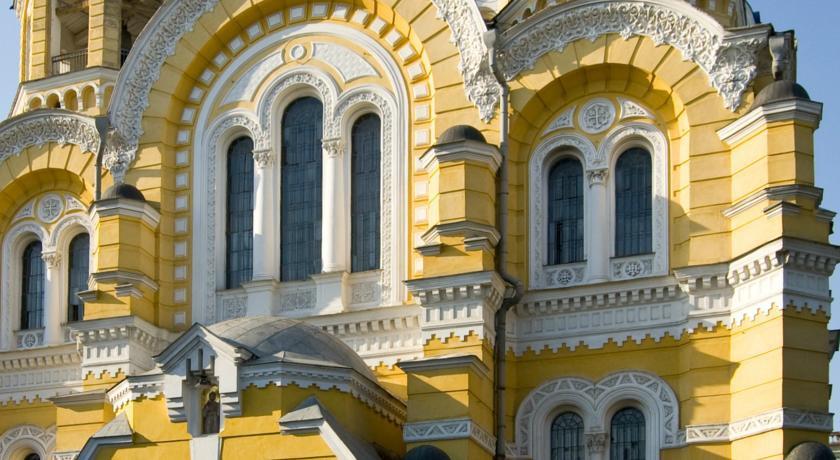 Pogostite.ru - БОНТИАК | центр #11