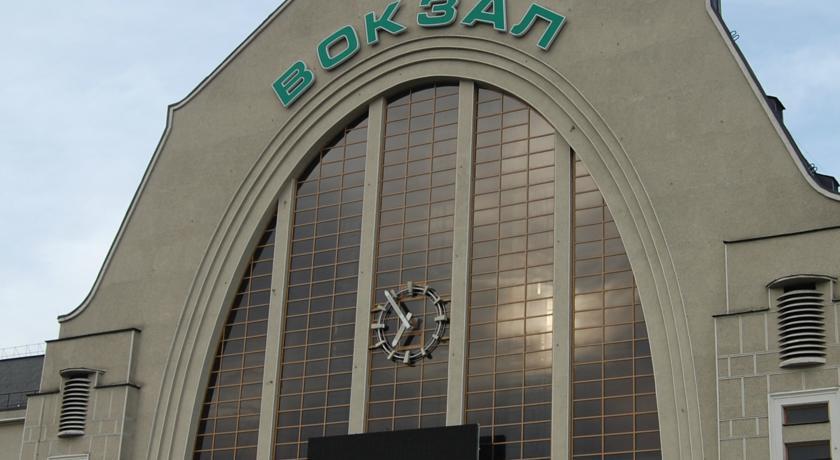 Pogostite.ru - БОНТИАК | центр #12