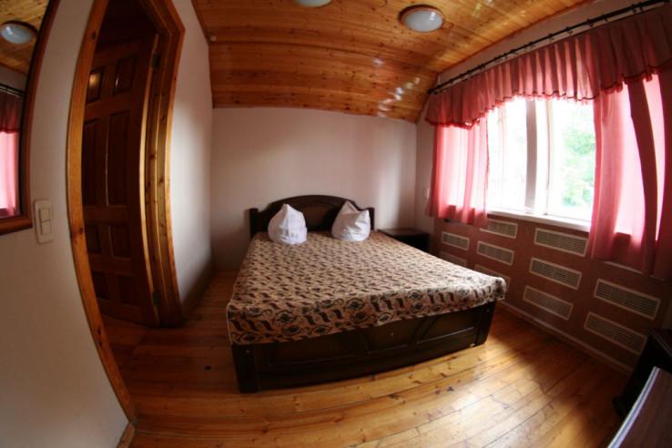 Pogostite.ru - ПРОНИНО | Горнолыжный курорт Пронино #24