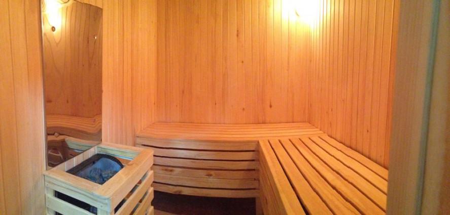 Pogostite.ru - ПРОНИНО | Горнолыжный курорт Пронино #15