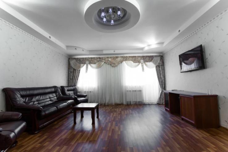 Pogostite.ru - ЭЛЬБРУС | Домбай | 400 м от подъемника #16