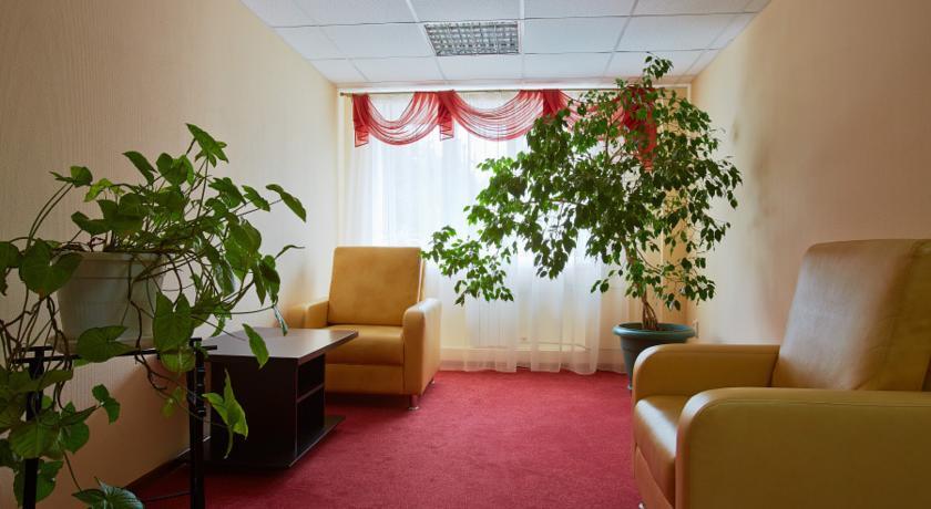 Pogostite.ru - Пятигорск | Пятигорск | Площадь Ленина | Парковка | #39