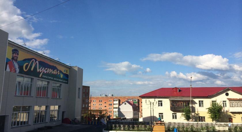 Pogostite.ru - БУГЕЛЬ | Шерегеш #1