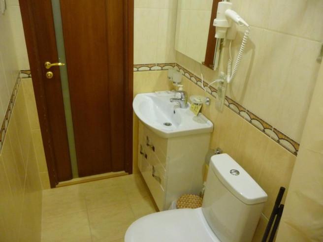 Pogostite.ru - ComfortExpo Apartments | Красногорск | Никольский храм | Лыжная школа #37