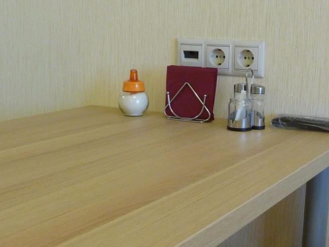Pogostite.ru - ComfortExpo Apartments | Красногорск | Никольский храм | Лыжная школа #9