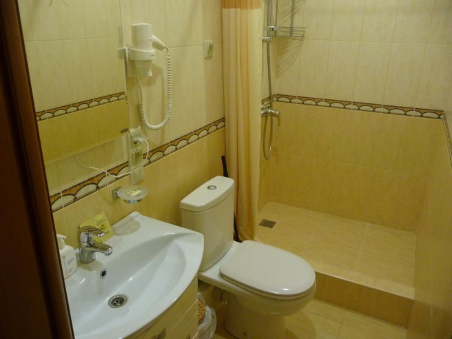 Pogostite.ru - ComfortExpo Apartments | Красногорск | Никольский храм | Лыжная школа #42