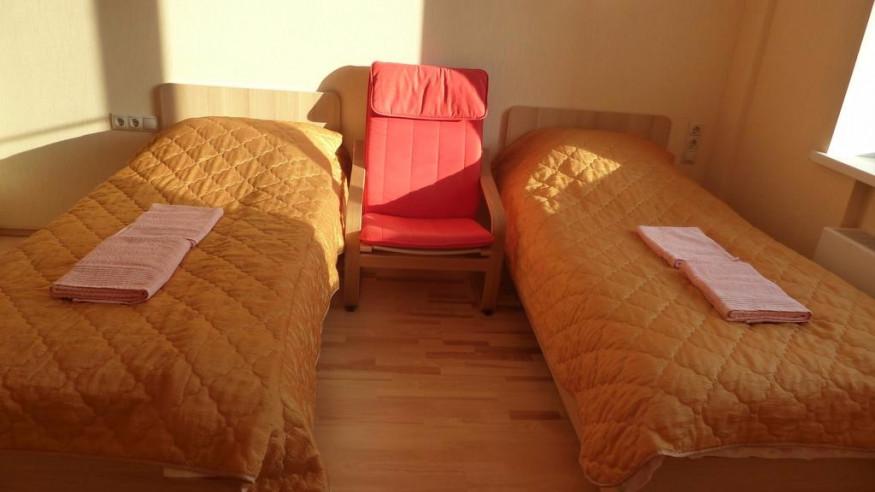 Pogostite.ru - ComfortExpo Apartments | Красногорск | Никольский храм | Лыжная школа #33