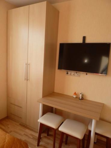 Pogostite.ru - ComfortExpo Apartments | Красногорск | Никольский храм | Лыжная школа #21