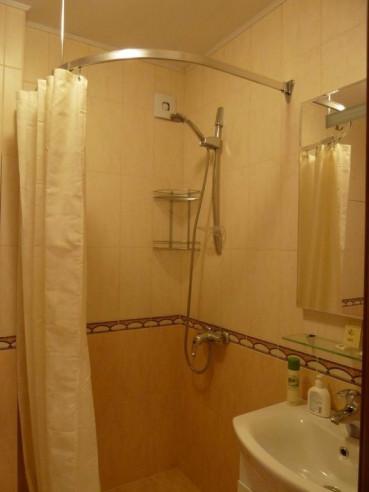 Pogostite.ru - ComfortExpo Apartments | Красногорск | Никольский храм | Лыжная школа #35