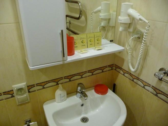 Pogostite.ru - ComfortExpo Apartments | Красногорск | Никольский храм | Лыжная школа #38