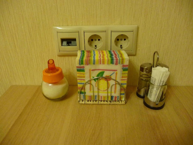 Pogostite.ru - ComfortExpo Apartments | Красногорск | Никольский храм | Лыжная школа #3