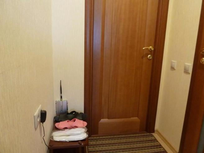 Pogostite.ru - ComfortExpo Apartments | Красногорск | Никольский храм | Лыжная школа #1