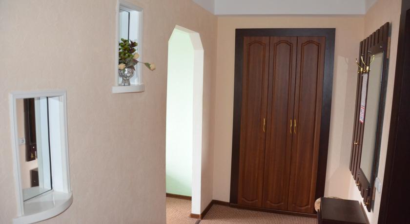 Pogostite.ru - Искра | г. Пятигорск | Лермонтовский сквер | Спа | #35