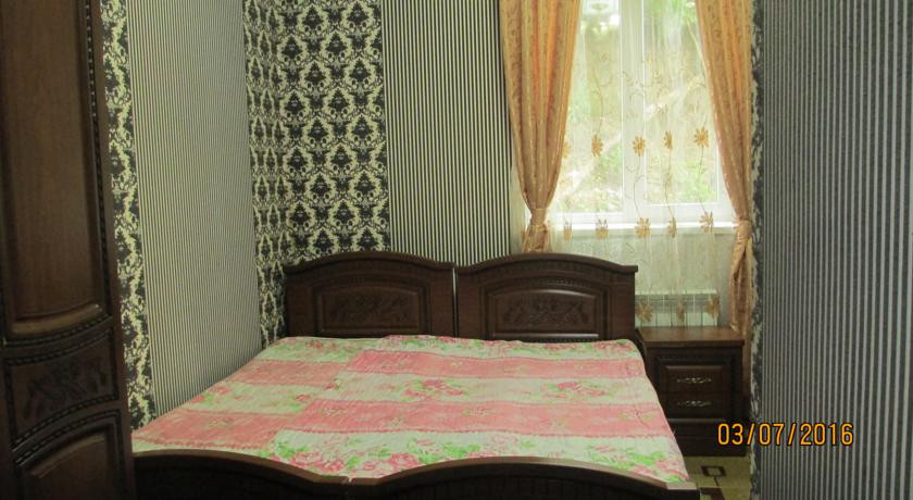 Pogostite.ru - Леон | г. Пятигорск | парк Цветник | Wi-Fі | #15