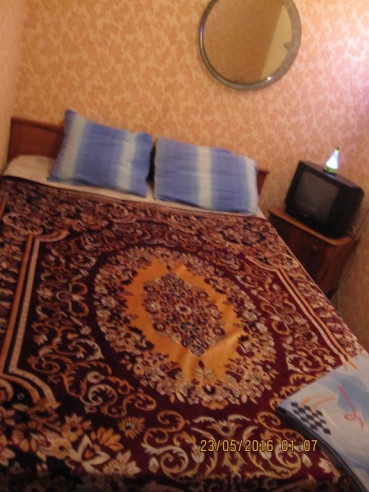 Pogostite.ru - Апарт отель на Малой Пироговской | м. Спортивная | Новодевичий монастырь | Парковка #12