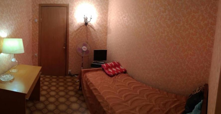 Pogostite.ru - Апарт отель на Малой Пироговской | м. Спортивная | Новодевичий монастырь | Парковка #19
