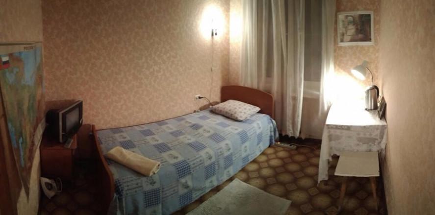 Pogostite.ru - Апарт отель на Малой Пироговской | м. Спортивная | Новодевичий монастырь | Парковка #24