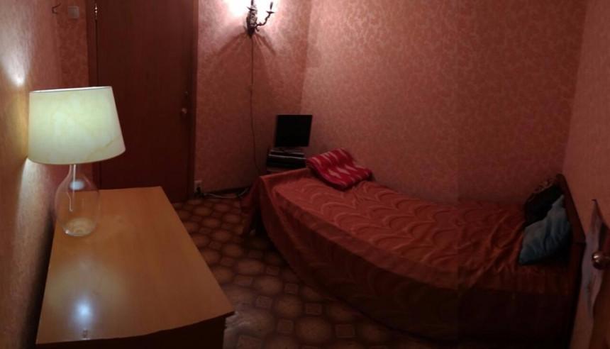 Pogostite.ru - Апарт отель на Малой Пироговской | м. Спортивная | Новодевичий монастырь | Парковка #28