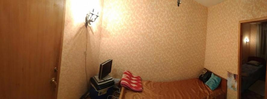 Pogostite.ru - Апарт отель на Малой Пироговской | м. Спортивная | Новодевичий монастырь | Парковка #29
