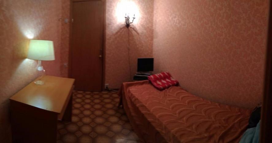 Pogostite.ru - Апарт отель на Малой Пироговской | м. Спортивная | Новодевичий монастырь | Парковка #30