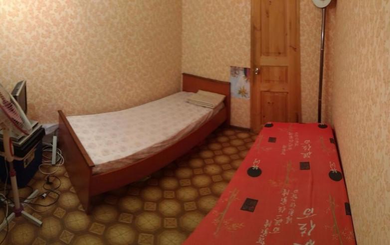 Pogostite.ru - Апарт отель на Малой Пироговской | м. Спортивная | Новодевичий монастырь | Парковка #20