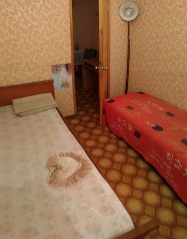 Pogostite.ru - Апарт отель на Малой Пироговской | м. Спортивная | Новодевичий монастырь | Парковка #22