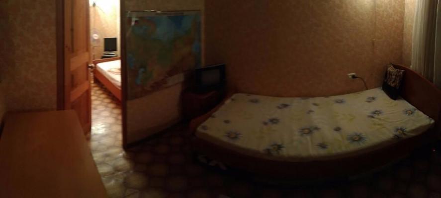 Pogostite.ru - Апарт отель на Малой Пироговской | м. Спортивная | Новодевичий монастырь | Парковка #23