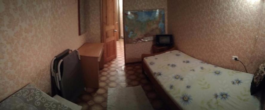 Pogostite.ru - Апарт отель на Малой Пироговской | м. Спортивная | Новодевичий монастырь | Парковка #25
