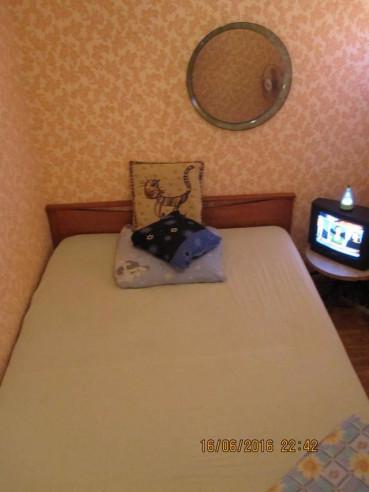 Pogostite.ru - Апарт отель на Малой Пироговской | м. Спортивная | Новодевичий монастырь | Парковка #16
