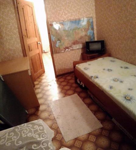 Pogostite.ru - Апарт отель на Малой Пироговской | м. Спортивная | Новодевичий монастырь | Парковка #27