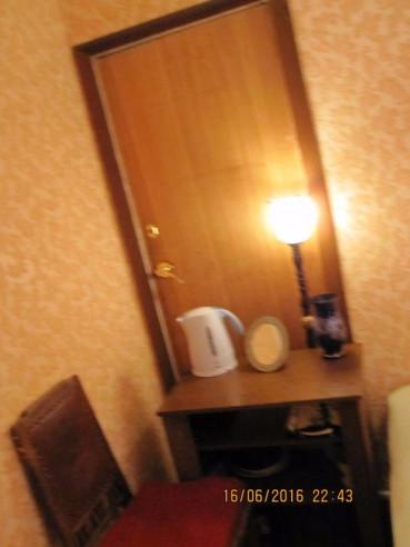 Pogostite.ru - Апарт отель на Малой Пироговской | м. Спортивная | Новодевичий монастырь | Парковка #11