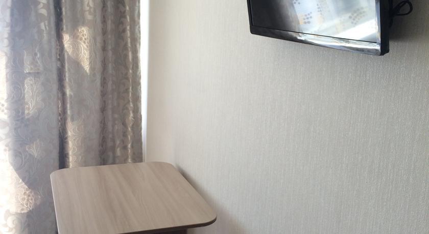 Pogostite.ru - Вега   Архангельск   Набережная реки Северная Двина   Парковка #4