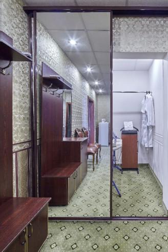 Pogostite.ru - Апартаменты #36