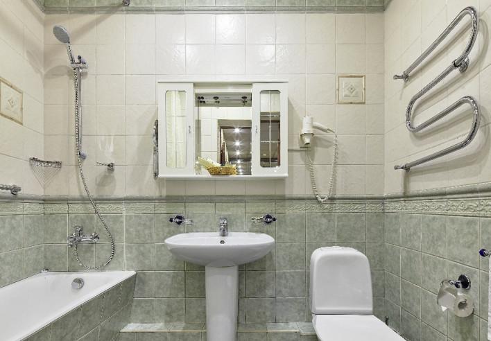 Pogostite.ru - Апартаменты #37