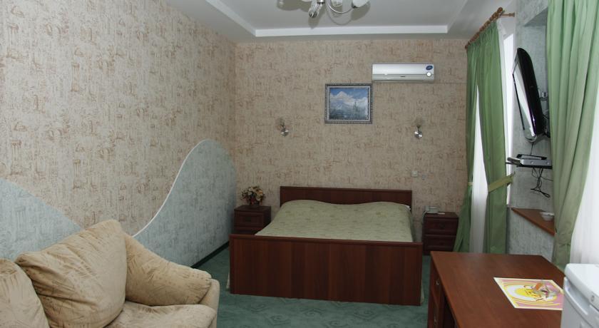 Pogostite.ru - Стерх | г. Якутск | Центральный сквер | Wi-Fi | #31