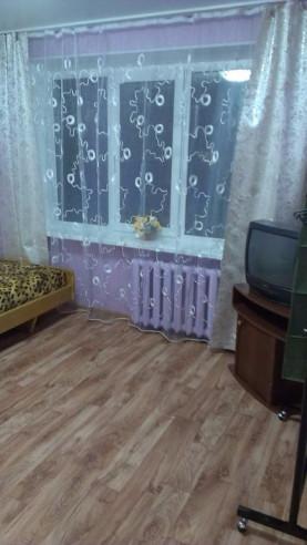 Pogostite.ru -  на Ленина | Чайковский | набережная реки Сайгатка | Парковка #6
