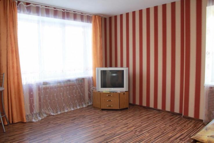 Pogostite.ru - Посуточно   г. Чайковский   Театр драмы и комедии   Wi-Fi   #11
