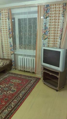 Pogostite.ru - Посуточно   г. Чайковский   Театр драмы и комедии   Wi-Fi   #13