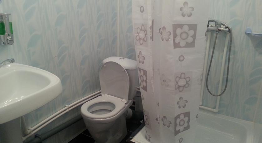 Pogostite.ru - БАШКИРИЯ | Сибай #21