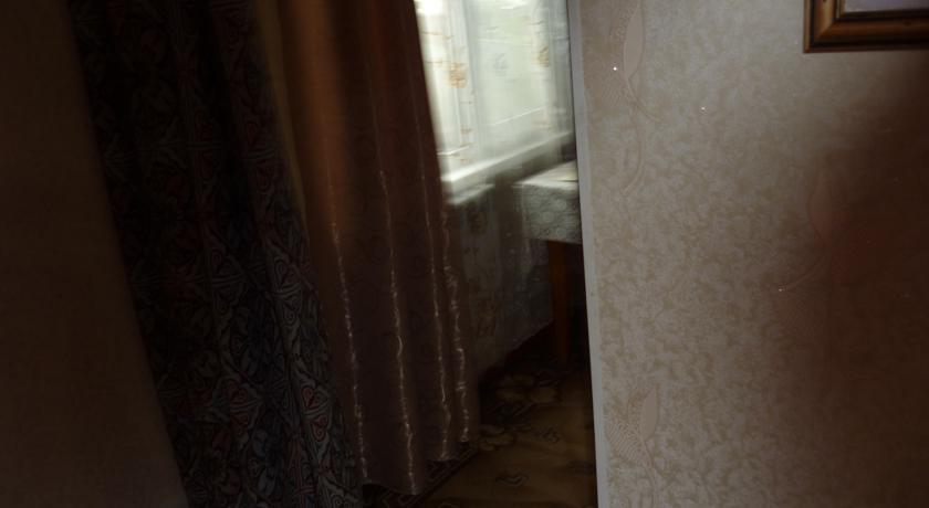 Pogostite.ru - Луманская заводь | г. Кириллов | Кирилло-Белозерский монастырь | Wi-Fi | #12